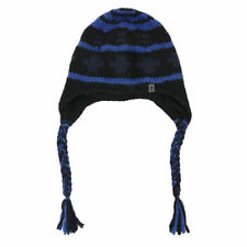 7ca60c68450 The North Face Unisex Beanie Hats