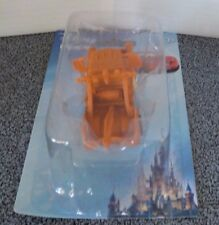 Disney Pixar Figure Tow Truck From The Movie Cars Beverly Hills Teddy Bear Co.