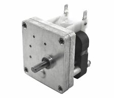 Single Phase Parallel 115 V Industrial Electric Gearmotors ... on