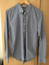 Levi's Checked Slim Casual Shirts & Tops for Men