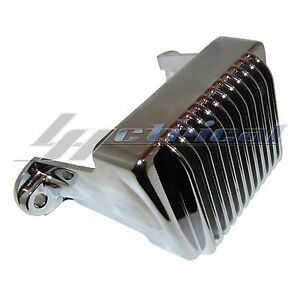 Motorcycle MOSFET Voltage Regulator Rectifier For Harley Touring FLT 2006-2008 Number 7450506