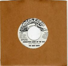 Rare Earth-Generations (Light Up The Sky ) VG+ Promo