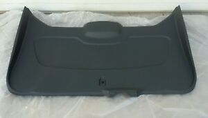 FORD OEM Transit Connect Liftgate Tailgate Hatch-Lower Trim Panel DT1Z1740704AA