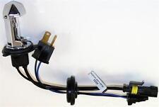 Yana Shiki HIDH7-6KRB HID Replacement Bulb, 5000K H7 White 0224174