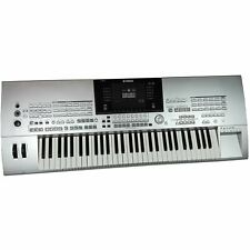 Yamaha Tyros 1 Workstation Keyboard