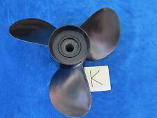 Volvo Penta B6 DuoProp Aluminum Propeller Rear Right Hand 854835 For DP280 DP290