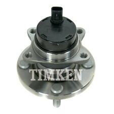 Front Wheel Hub Assembly For 2000-2005 Toyota MR2 Spyder 2001 2002 2003 Timken