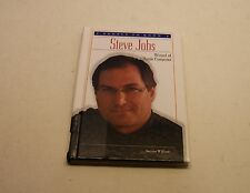 Excellent Book on Steve Jobs at Apple Computer
