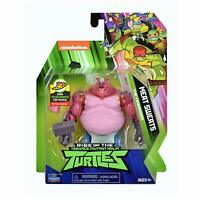 RISE OF THE Teenage Mutant Ninja Turtles Meat Sweats Action figure PLAYMATES NEW