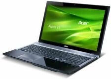 Computer portatili, laptop e notebook Acer SO Windows 10 RAM 8GB