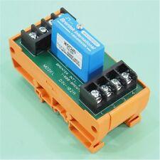 NEW BRENTEK DIN-102R with Watchdog WDT24D-T0.031 Timer Module *OPEN BOX!*