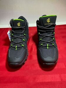 Rocawear Athletic Shoes for Women for