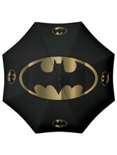 Dc Comics - Parapluie Batman - Pyramid