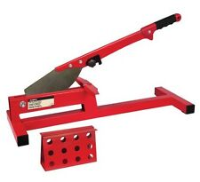Roberts 10-35 Laminate Flooring Cutter