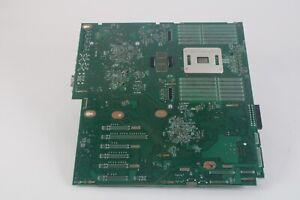 IBM 00Y8285 System Server Motherboard - Board for X3500 M4 server