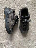 Adidas Yeezy Boost 700 V2 Geode Size 8 UK