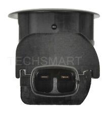 Standard Motor Products T36025 PARK ASSIST SENSOR