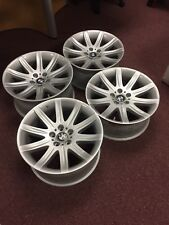 BMW style 95 refinished rims