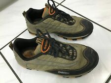 ==> GEOX   Sneaker Gr. 36 <==