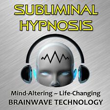 SUBLIMINAL TRANSCENDENCE MEDITATION TRANSCENDENTAL MIND ADVANCED MEDITATOR AID