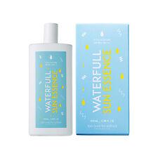 [Too Cool for School] Waterfull Sun Essence 100ml - Korea Cosmetics