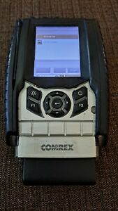 Comrex Access Portable Codec for Remote Radio Broadcastused field unit