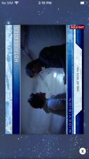 Topps Star Wars Digital Card Trader We Need You Hoth Widevision Insert