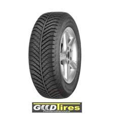 Goodyear Tragfähigkeitsindex 96 Rs (Radialreifen) aus fürs Auto