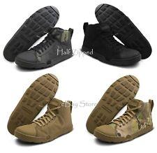Altama Otb Maritime Assault Mid Men's Tactical Boots 3330 7-14