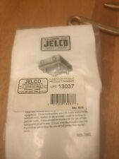 Jelco Pole Choker Gripper Replacement