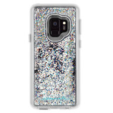 Case-Mate Waterfall Case for Samsung Galaxy S9 - Iridescent - Express