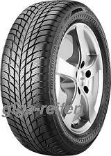 Winterreifen Bridgestone DriveGuard Winter RFT 195/65 R15 95H XL M+S Run Flat