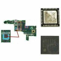 Ersatz Für Games Switch Konsole Motherboard M92T36 Power Control IC Chip