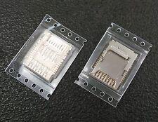 OEM SIM Card Tray Holder Slot Reader Samsung Galaxy Mega 6.3 i527 i9200 i9205 US