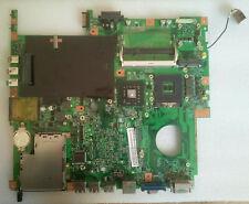 Carte mère Acer TravelMate 5730 48.Z401.01M  + 2Go RAM / GARANTIE 3 MOIS