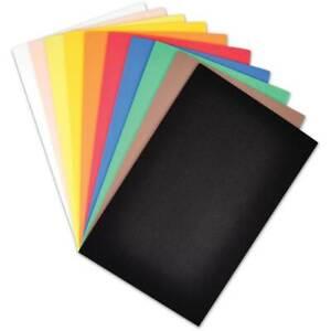 Moosgummiplatten ★ 20 x 31 ★ 31 x 40 ★ 40 x 60 cm ★ 1 mm, 2 mm oder 3 mm stark