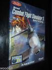 Combat Flight Simulator 3 Battle for Europe pc game