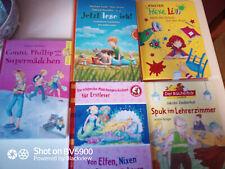 Kinderbücher Paket Konvolut Neu!