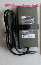 DELL PA-4e PA 4e 130 W 450-12063 Netzteil AC Adapter Power Supply NEUWARE