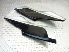 1996 93-96 BMW K1100RS K1100 OEM Side Covers Plastic Panels Fairings Trim Lot