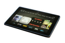 Amazon Kindle Fire HD 8.9 (2nd Generation) 32GB, Full Android OS