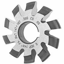 9//16-12 H3B Toolmex Fastspiral FluteTapFrcSz
