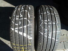 2 x 225 50 R 17 98 Y Conti Sport Contact 2 (a955)