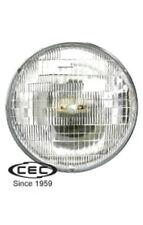 Headlight  CEC Industries  H6024