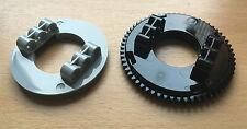 LEGO® Technic 1x Großes Zahnrad Drehkranz 48452cx1 aus 8071 42006 9397 42009