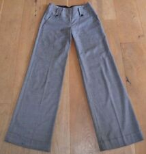 Bootcut Low NEXT Trousers for Women
