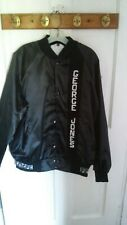 George Jones Jacket