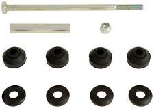 Suspension Stabilizer Bar Link Kit Front,Rear TRW JTS660