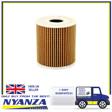 OIL FILTER MAHLE OX339/2D