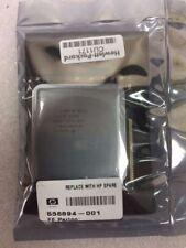CPU y procesadores Intel 2,4GHz 4 núcleos